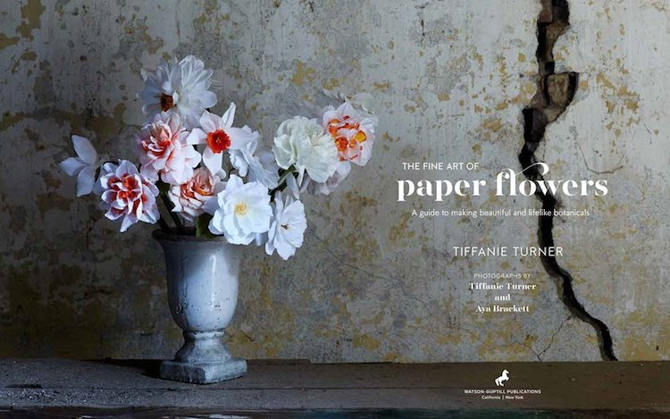 Build your own blooms with this diy paper flowers resource diy paper flowers mightylinksfo