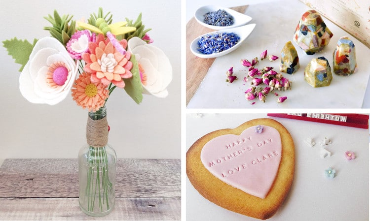 easy diy mother s day gifts that will send a heartfelt message this year