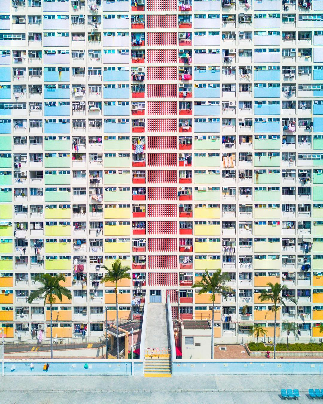 Travel Photography by Victor Cheng