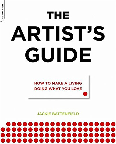 How to Become an Artist