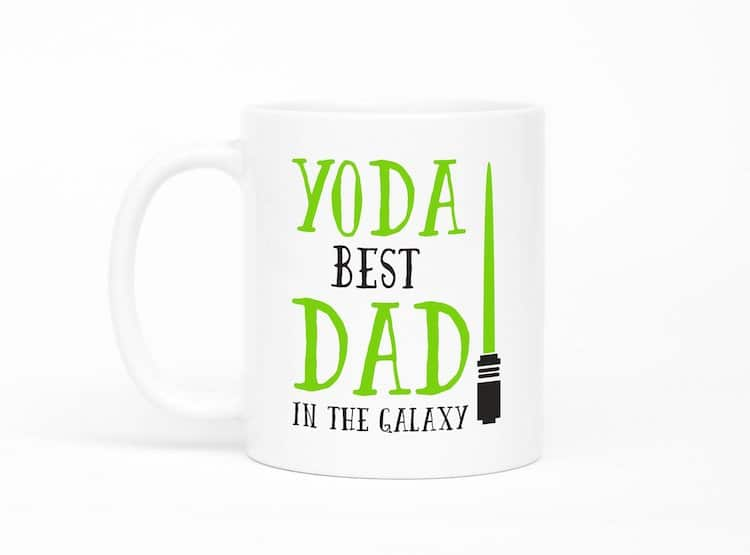 Creative Father's Day Gifts Creative Gifts for Dad Father's Day Presents for Dad