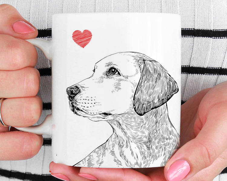 Customized Gifts Cheap Personalized Gifts