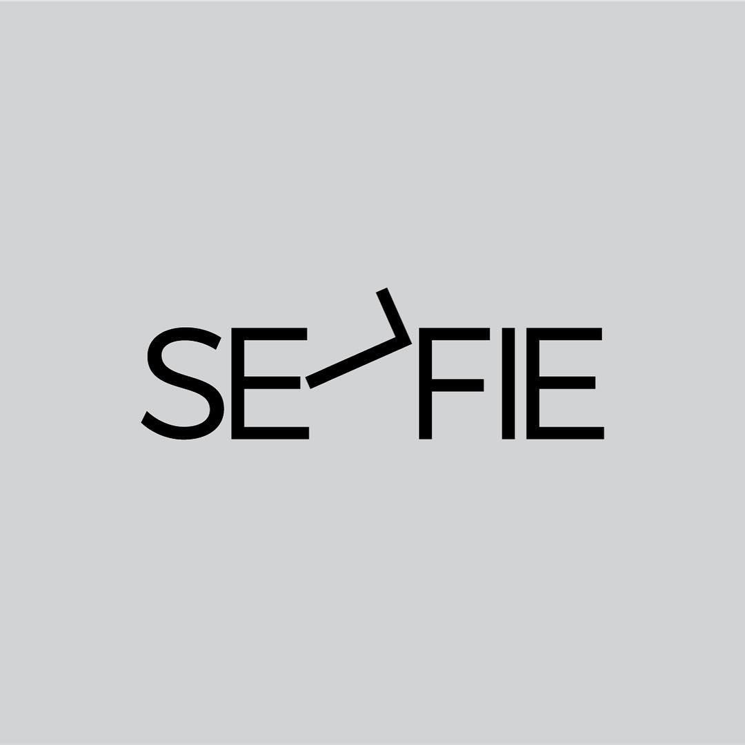Diseño de logos por Daniel Carlmatz