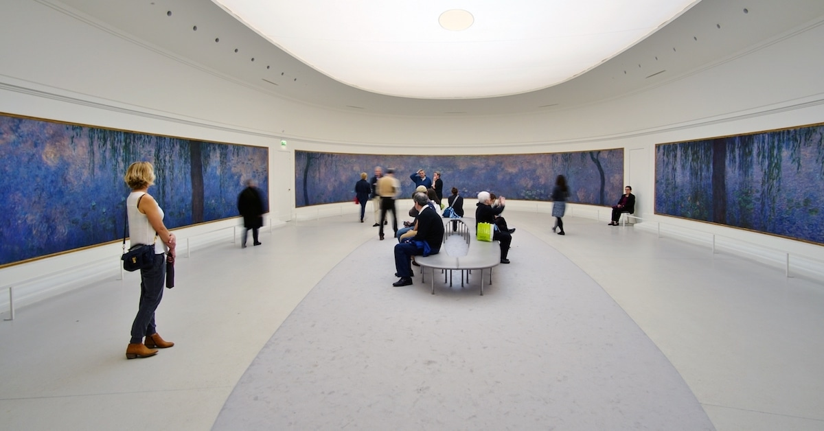 4f81f8afbc54 Large Scale Art: A Look at 8 of the Most Famous Large Paintings