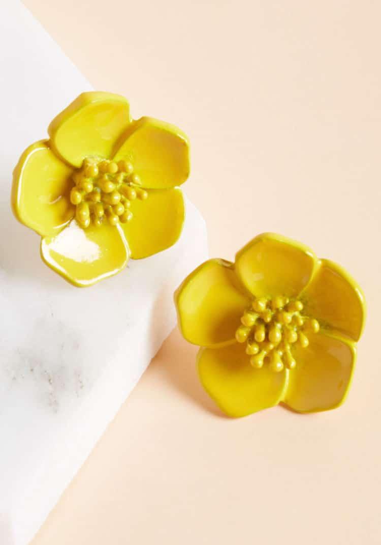 Flower Accessories