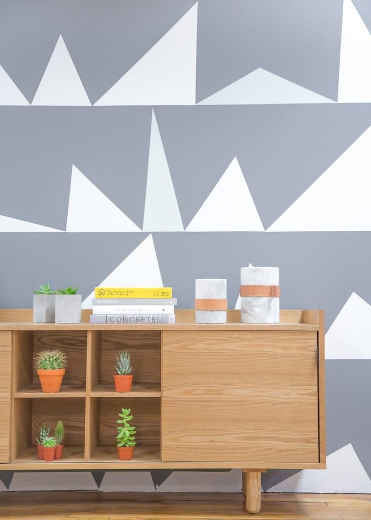 Interior Design Skills