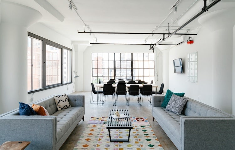 10 interior design skills every profession needs to possess - How to be an interior designer ...