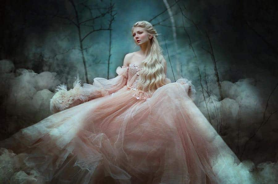 Epic Photography Fairytale Photos Photo Artistry Lillian Liu