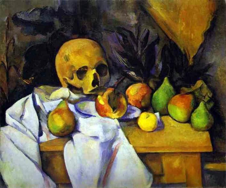 History of Still Life What is Still Life Definition Still Life Paintings
