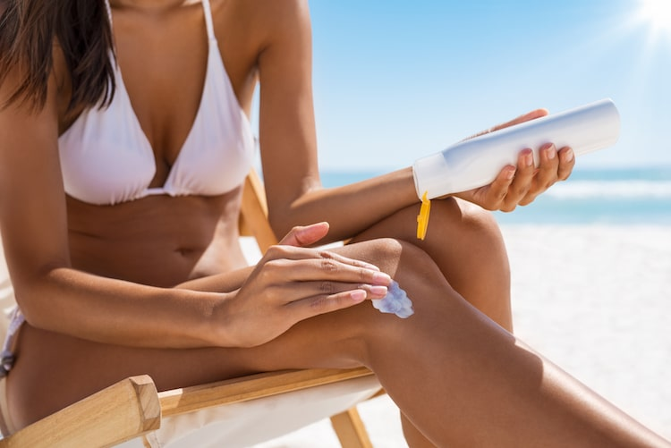 sunscreen ban hawaii