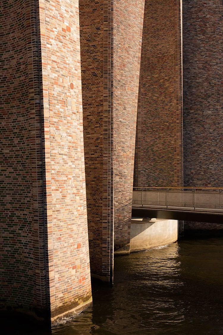 Olafur Eliasson Architecture