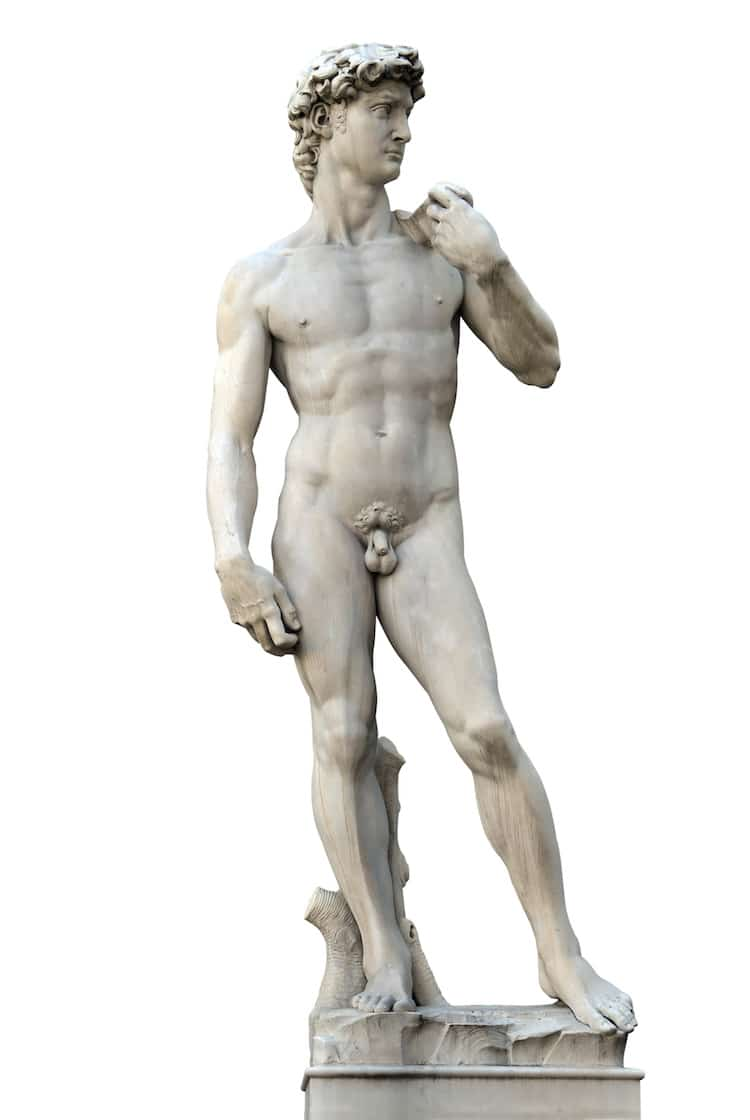 Art History 101
