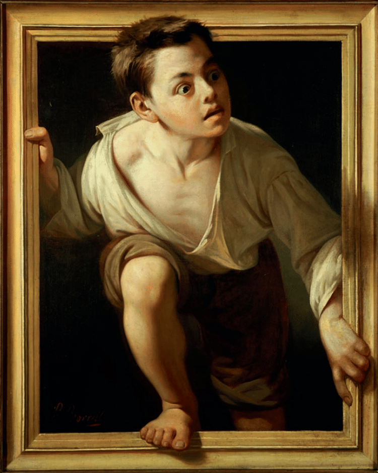 Art History Glossary 25 Art Terms To Help You Master Art