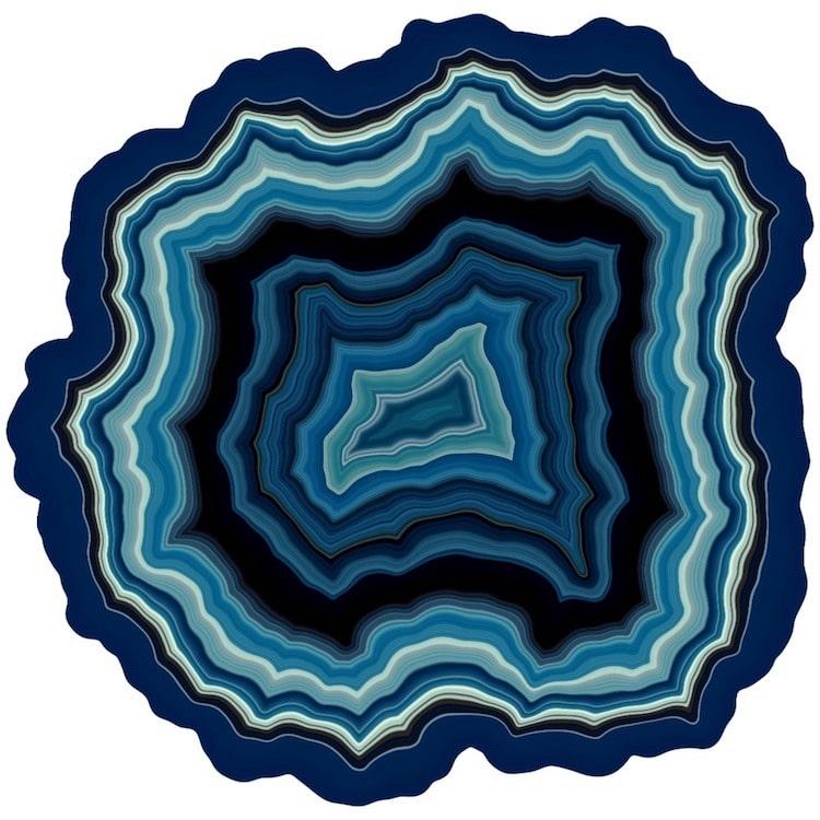 Geode Puzzle Geode Puzzles Algorithmic Puzzles