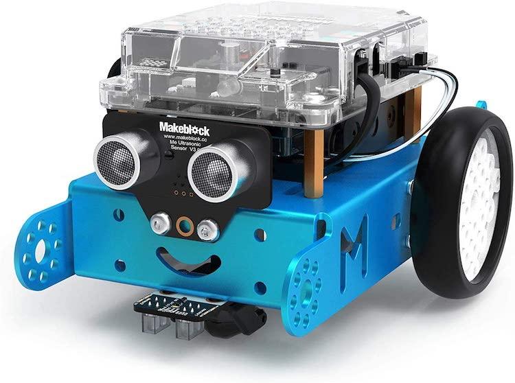 Kit de robot