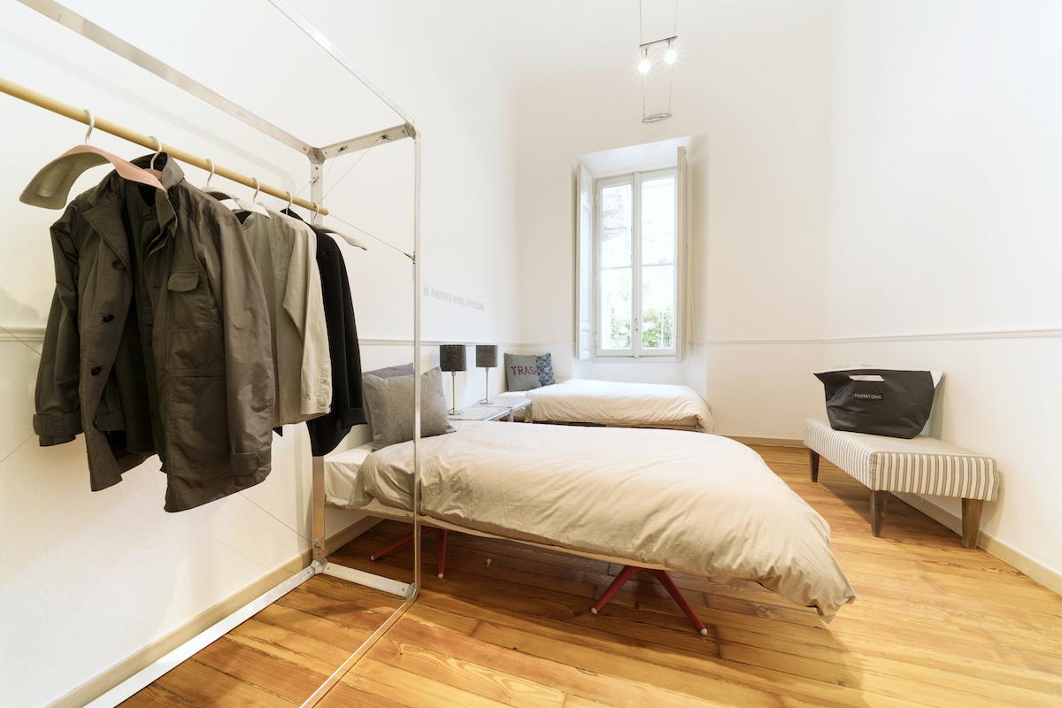 Closed Loop Home Design by Miniwiz