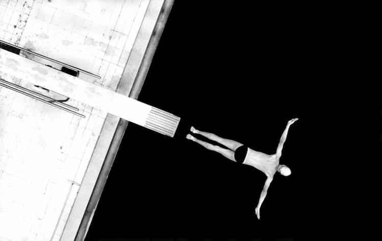 Drone Awards 2018 fotografía aérea con drones