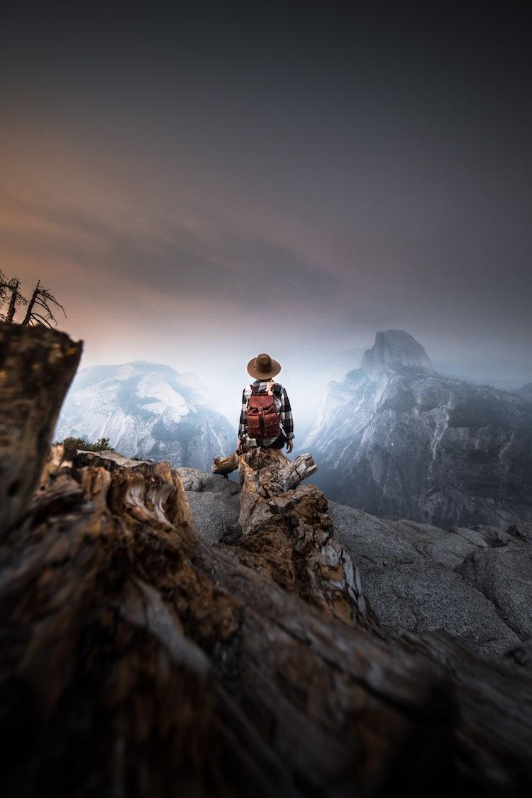 Adventure Photos Travel Instagram Alexis Pifou