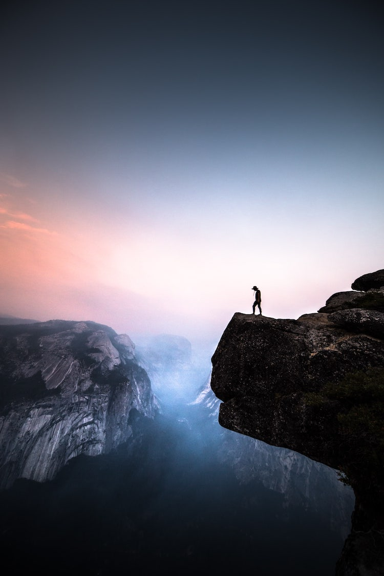 Adventure Photos Travel Instagram Alexis Pifou