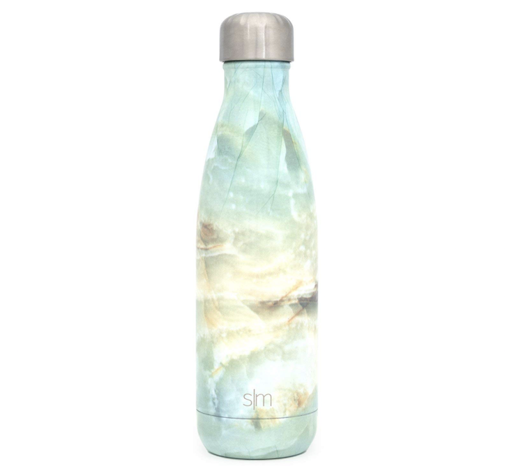 Eco-Friendly Products Reusable Water Bottle