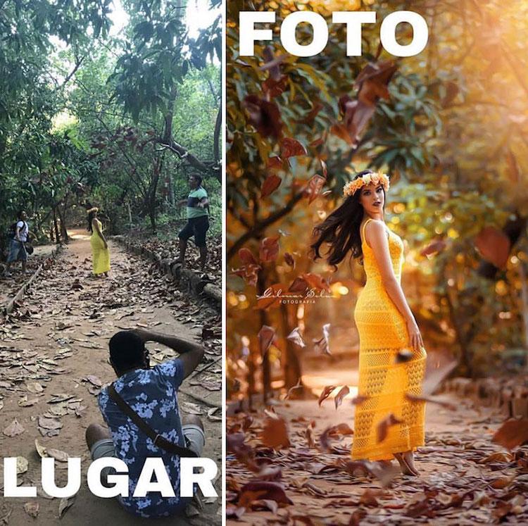 Gilmar Silva Portrait Photography