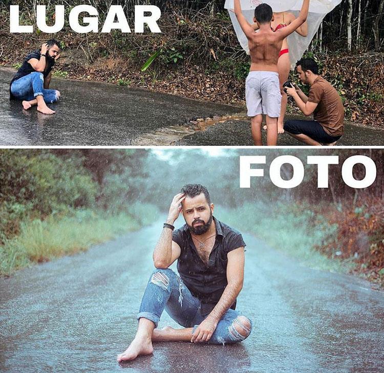 Gilmar Silva Photography Secrets