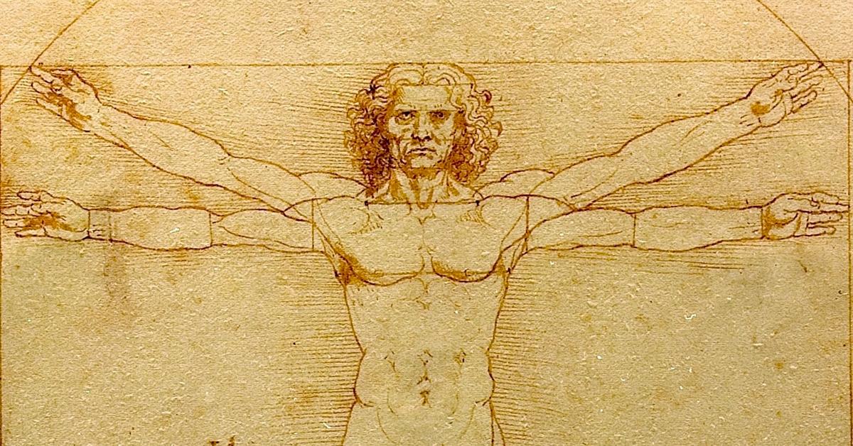 "leonardo da vinci a man ahead of Leonardo da vinci (april 15, 1452 to may 2, 1519) was a painter, sculptor, architect, inventor, military engineer and draftsman — the epitome of a ""renaissance man."