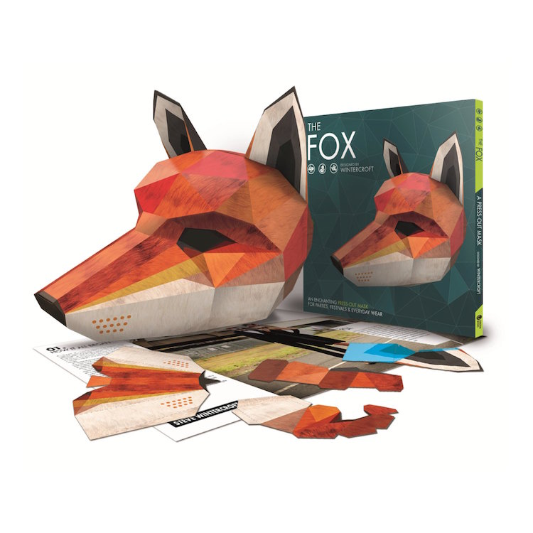 Best Origami Kit Paper Art DIY Projects