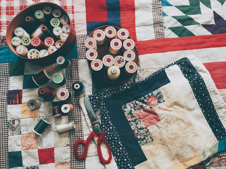 What Is Quilting Learn Quilt History And How It Thrives Today