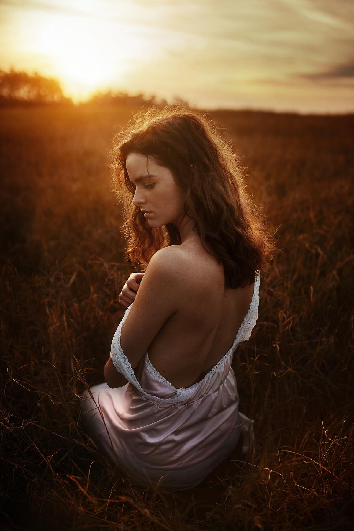 Fine Art Photography TJ Drysdale