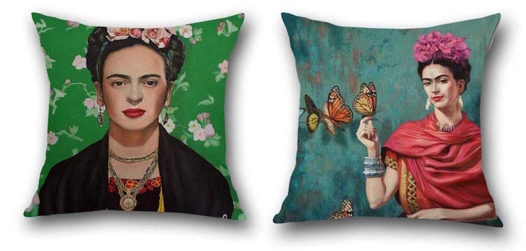 Frida Kahlo Gifts