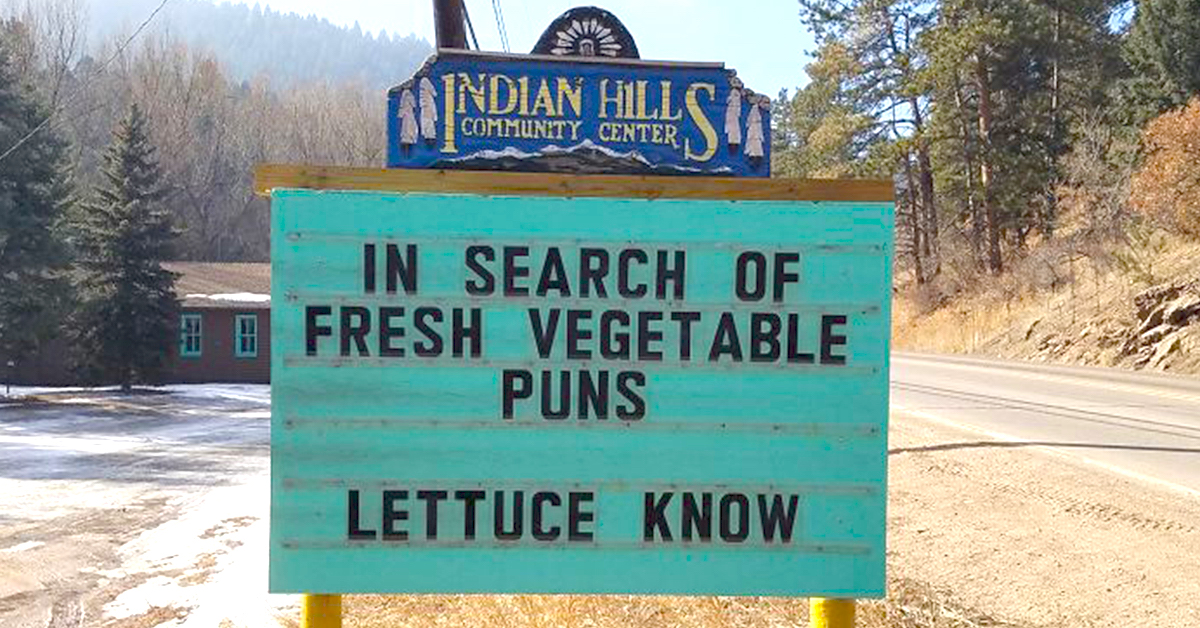 funny-puns-signs-india-hills-community-c