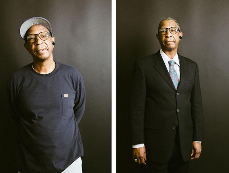 Sharp Dressed Man Men Makeovers for Men