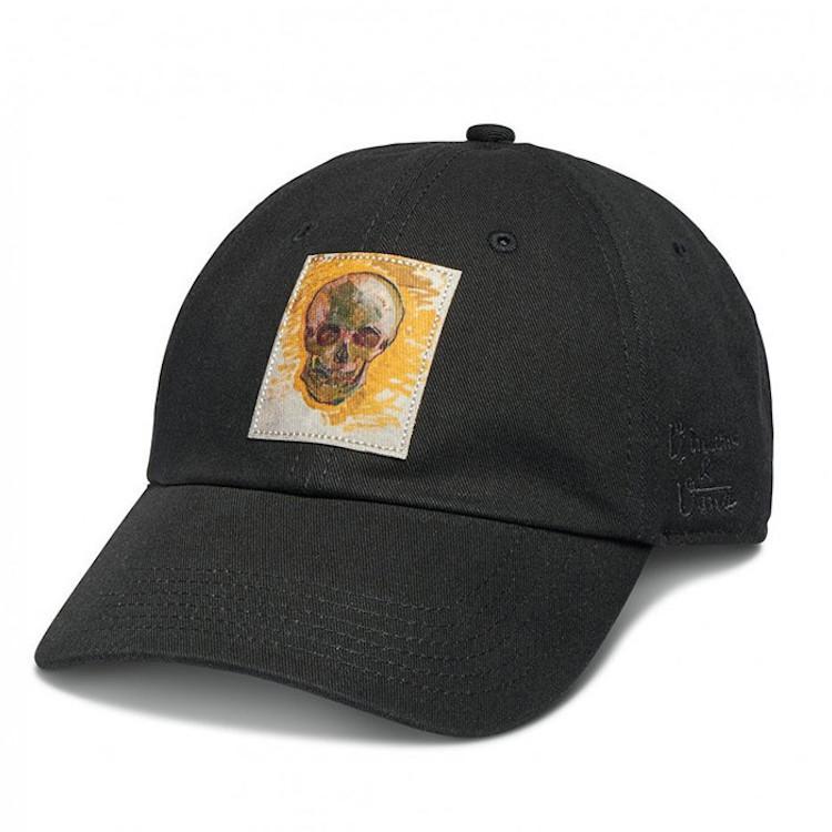 Van Gogh Gifts