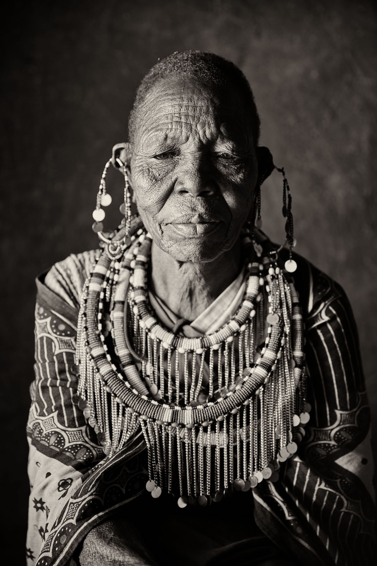 HugoSantarem Rodrigues Photography