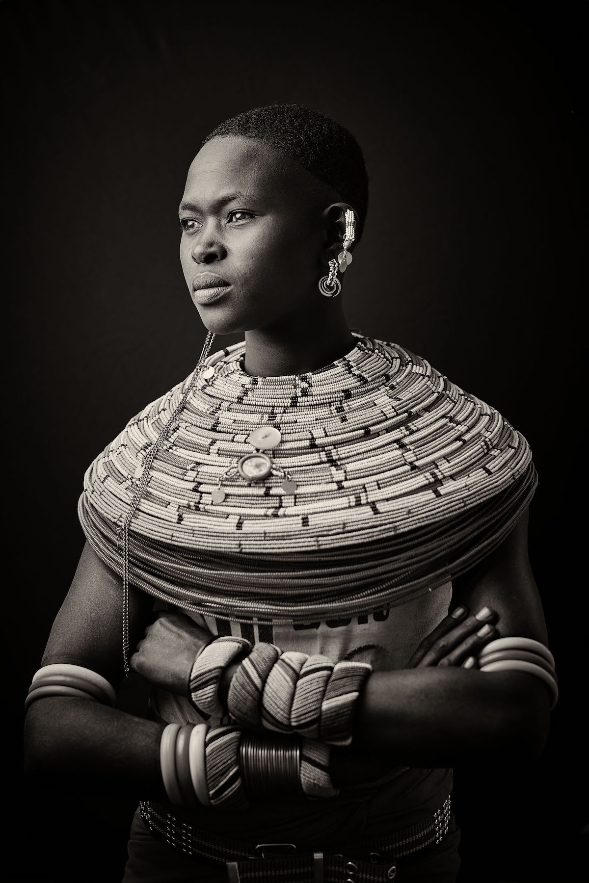 HugoSantarem Rodrigues Ancestry Photography