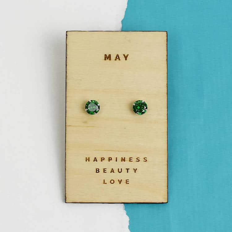 Birthstones Gifts