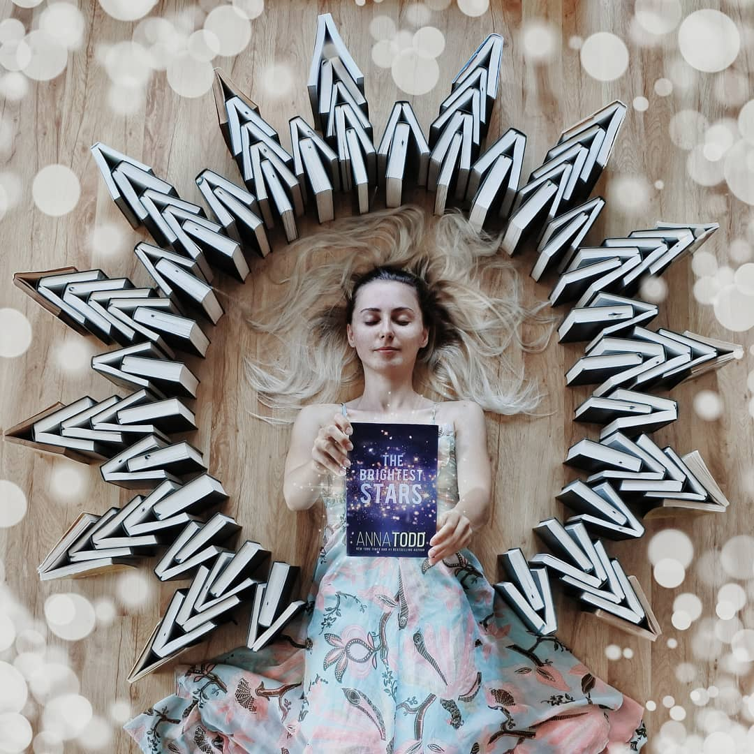 Book Art Book Displays by Elizabeth Sagan