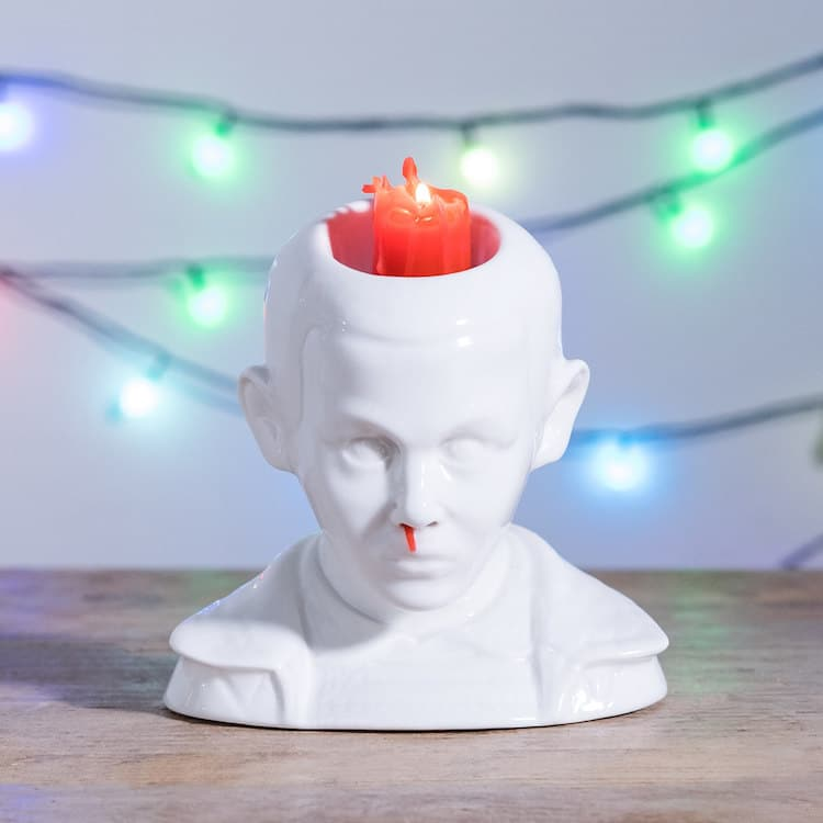 Cool Candles
