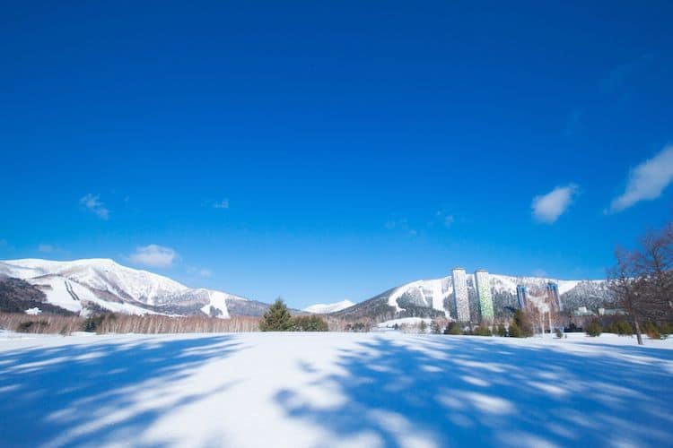 Hoshino Resort Tomamu Ice Hotel Japan Ice Village Hokkaido Hotel