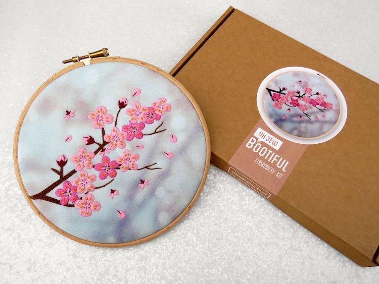 Japanese Culture Day Gifts bunka no hiCulture Day Japan Bunka No Hi