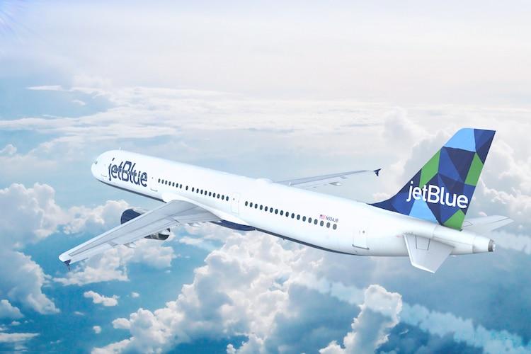 JetBlue Vacations Volunteer Trips Mystery Flight Destinations