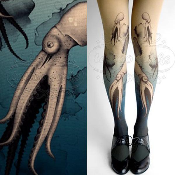 25 Tattoo Sleeve Ideas For Those Who Love Bold Body Art