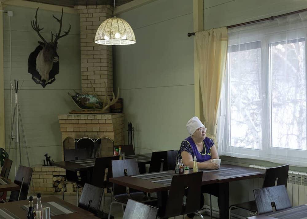 Alex Vasyliev Documentary Photography is