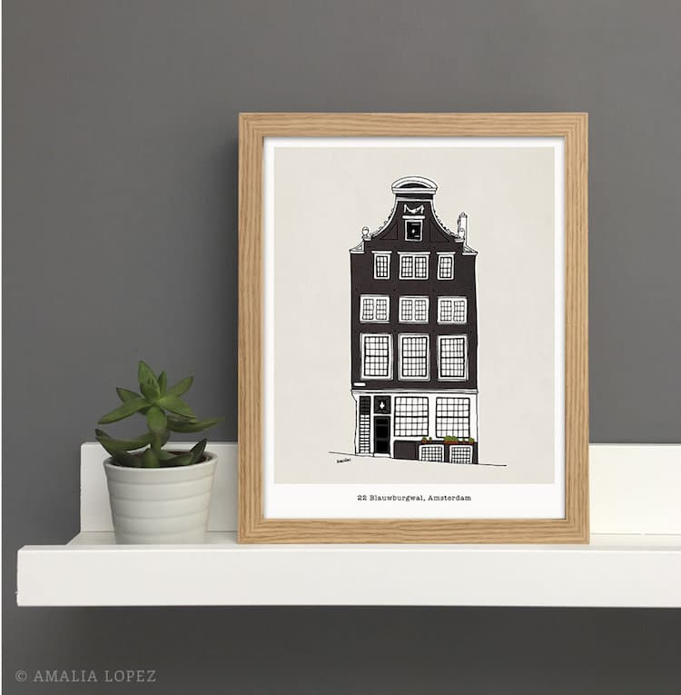 Architecture Gifts