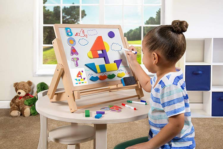 Baby Art for Toddlers Arts and Crafts for Toddlers Toddler Art Projects