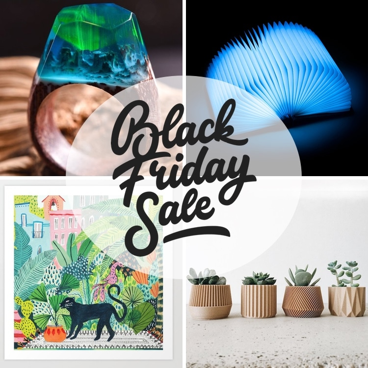top 2018 black friday sales every creative will want to know about