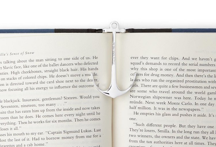 Cool Bookmarks Cute Bookmarks Stocking Stuffers