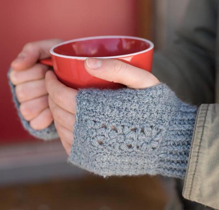 Crochet Kits for Beginners