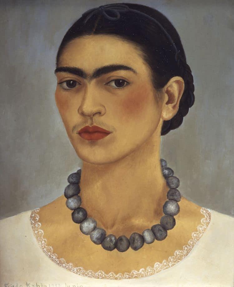 Brooklyn Museum Frida Kahlo Exhibit Brooklyn Museum Exhibits Frida Kahlo Appearances Can Be Deceiving